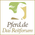 https://www.pferd.de